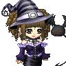 Neyn0's avatar