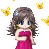 Faye_26's avatar