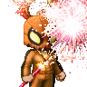 DLASTBIRD's avatar