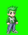 bumyeye's avatar