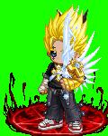 Fox_Demon038-