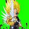 Fox_Demon038-'s avatar