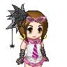 cynthesized's avatar