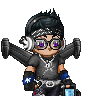 ii-Sexy-Freak-ii-xD's avatar