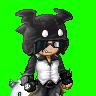 Shinzaburo's avatar