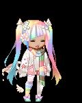 User 12672071's avatar
