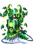 Eagleyes's avatar