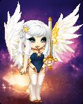 Persephoned's avatar