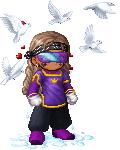305GOON1's avatar