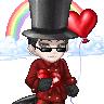 Nikki_and_Corbin_4_ever's avatar