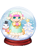 Anima Ater's avatar