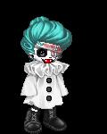 l-sexyjohnny-l's avatar