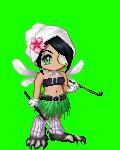 Xx_Magic is like luv_xX's avatar