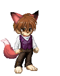 Anthum's avatar