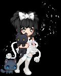 CatRulerrr's avatar