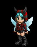 xxDevils_Fairyxx