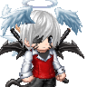 wicked D43-'s avatar