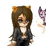 TehLoli_pop's avatar