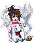 CalicoDarling's avatar