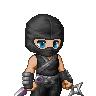 inuyasha_rox forever's avatar