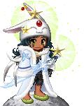 ahmira93demonpromisering's avatar