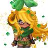Terubozuz's avatar