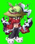 Putopao_Shinobi's avatar