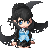 Kuree-sama's avatar