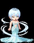 TheBlueFeathers's avatar
