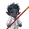Valor Daemon's avatar