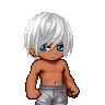 wild san diego's avatar