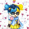 . a T r a .'s avatar