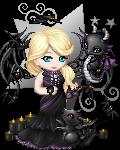Lady Aurora-Star
