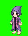 littleinuyasha6