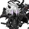 AznShadowZin's avatar