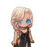risvy's avatar