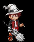 indarck's avatar