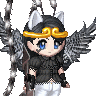 xX_heart_dropsXx's avatar