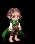meditationpriestess's avatar