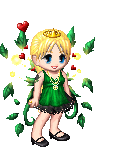 alice light's avatar