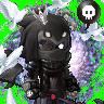 Fallen_96's avatar