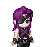 S-Q-U-A-D Leader Morrow's avatar