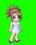 cutie_chexka_o9's avatar