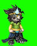 ttddww's avatar