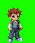 Robert_9016's avatar