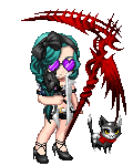 Miki Ai Mika's avatar