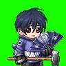 supermod00's avatar