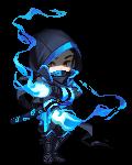 diztorzean's avatar