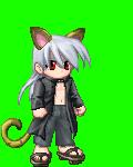 Rie Gav's avatar
