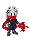 Kensei Raikitsu's avatar